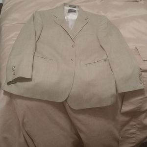 Men's Nautica Sports Jacket